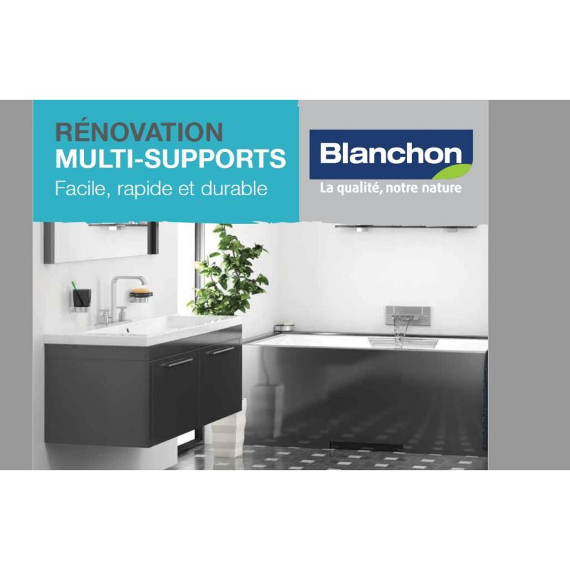 peinture r novation cuisine salle de bain 0 5l vert anis manubricole. Black Bedroom Furniture Sets. Home Design Ideas
