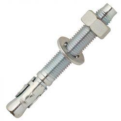 Goujon d'ancrage acier M8X100 SCELL-IT - boite de 100