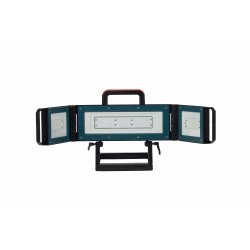 PROJECTEUR 3 LED 80W (20+40+20)7200LU