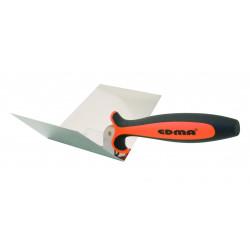 Couteau d'angle intérieur