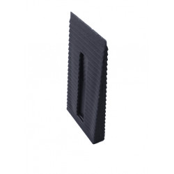 pose et fixations parquets planchers placo lambris manubricole. Black Bedroom Furniture Sets. Home Design Ideas