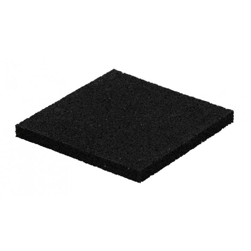 tapis de protection lambourdes 24 pi ces p 8 mm manubricole. Black Bedroom Furniture Sets. Home Design Ideas