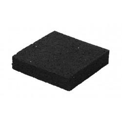 Tapis de protection lambourdes, 12 pièces, ép.20 mm