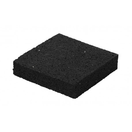 tapis de protection lambourdes 12 pi ces mm manubricole. Black Bedroom Furniture Sets. Home Design Ideas