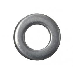 Rondelle M5 - INOX - Boite de 100