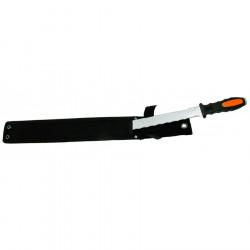 Couteau pour isolants 420 mm