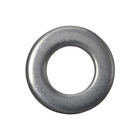 Rondelle M16 - INOX - Boite de 25