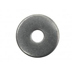 Rondelle large 5 X 20 - INOX - Boite de 100