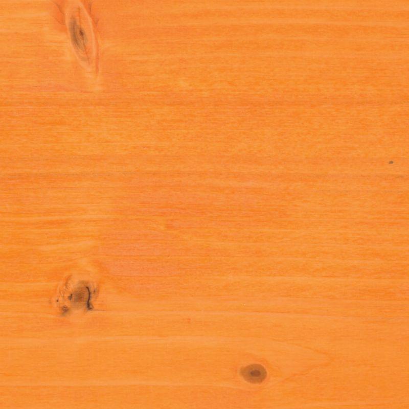 saturateur bois blanchon teinte miel bidon de 5l manubricole. Black Bedroom Furniture Sets. Home Design Ideas