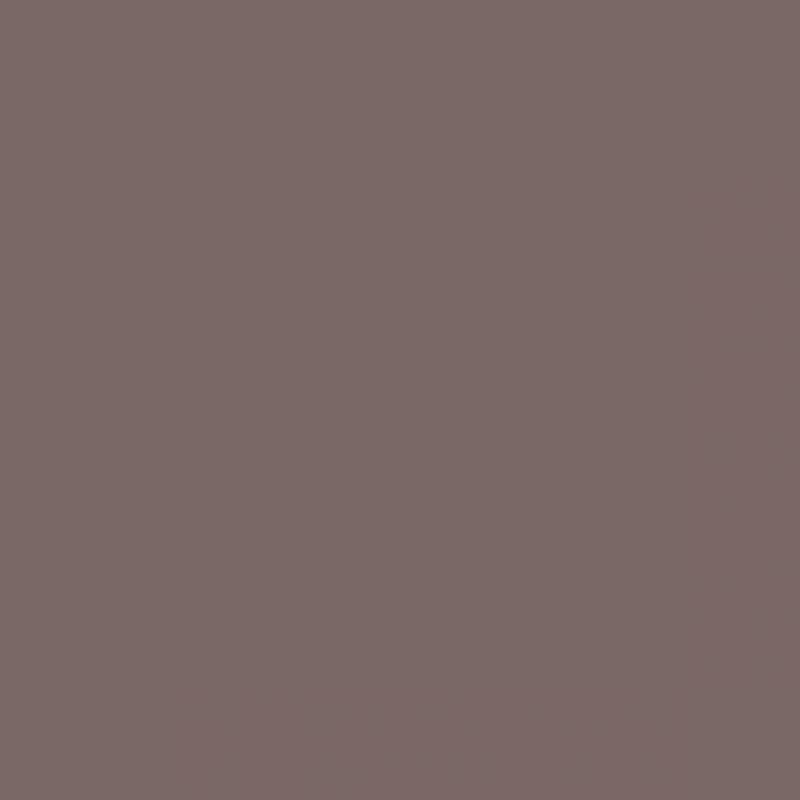 peinture r233novation cuisine amp salle de bain 05l beige