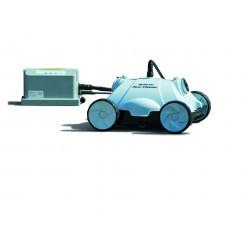 Nettoyeur automatique piscine ROBOTCLEAN1