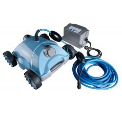 Nettoyeur automatique piscine ROBOTCLEAN2