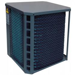Pompe à chaleur Heatermax compact 20 UBBINK