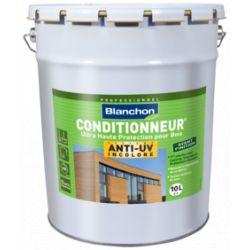 Conditionneur anti-UV Incolore 10L