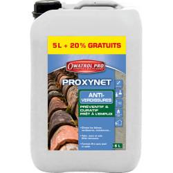 Proxynet anti -verdissures 6L