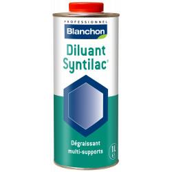 Diluant Syntilac 1L