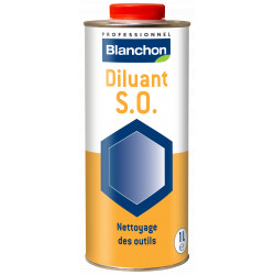 Diluant S.O - 1L