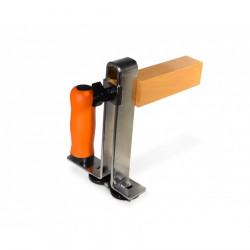 PLAC & ROLL - Trusquin pour plaque de plâtre