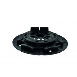 Plot réglable pour Lambourde ARKIMEDE NANO 18 mm à 36 mm