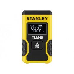 Mesure laser TLM40 - 12m