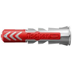 Cheville DuoPower 10x50 DIY - 50/bte