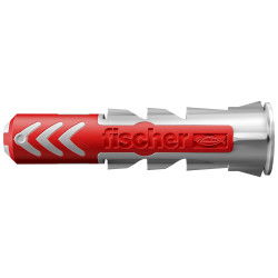 DuoPower + vis 14x70 S /8 DIY