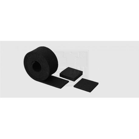 Rouleau de tapis de protection pour lambourdes ép.8 mm
