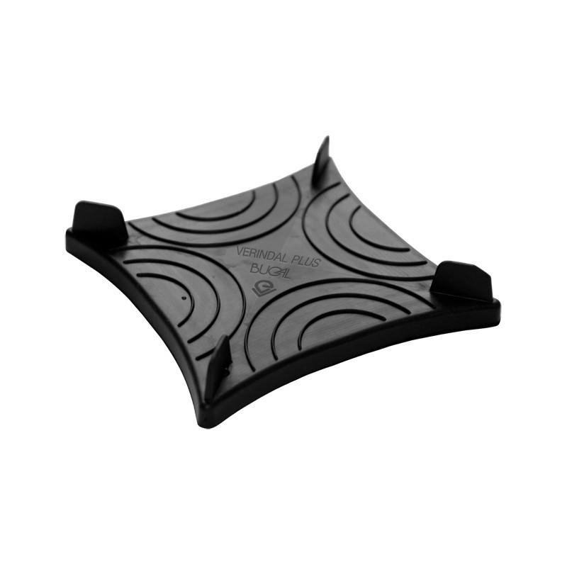 plot faible rattrapage de niveau cale 8 mm manubricole. Black Bedroom Furniture Sets. Home Design Ideas