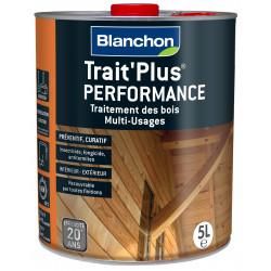 Trait ' Plus Performance Blanchon 5L