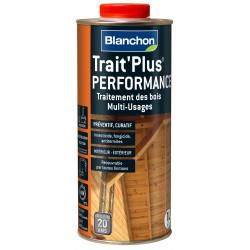 Trait ' Plus Performance Blanchon 1L