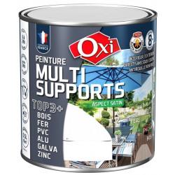 Peinture Multi Supports Islande Satin 0.5L