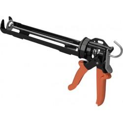 Pistolet applicateur pour résine - SIMPSON