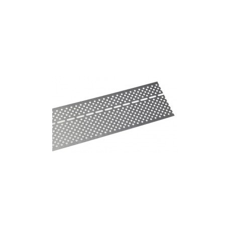 grille anti rongeurs 25x42mm rouleau de 25 m simpson. Black Bedroom Furniture Sets. Home Design Ideas