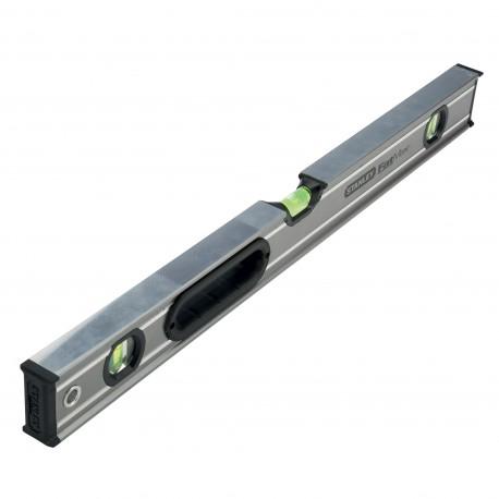 Niveau tubulaire - 60cm - FATMAX PRO - STANLEY