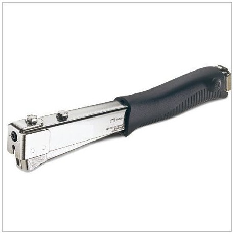 Marteau agrafeur 9mm