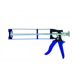 Pistolet coaxial pour cartouche de 400ml - SINTO