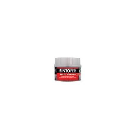 Mastic Standard - SINTOFER - 170 ml - SINTO