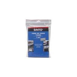 Tissu de verre Rowing - 1m² - 270g/m² - SINTO