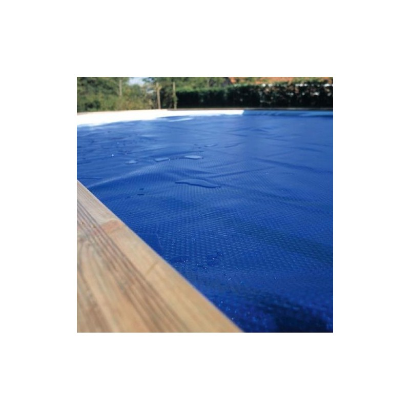 b che bulles pour piscine quartoo 390 x 820 m gardipool. Black Bedroom Furniture Sets. Home Design Ideas