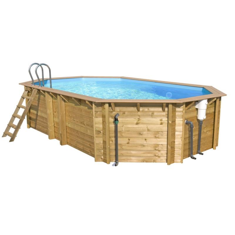 Aqualiner pour piscine octo 640 x 146 manubricole for Liner piscine turquoise