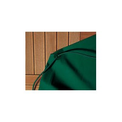 BACHE HIVERNAGE SECURITE POUR OCTO+ 540X330