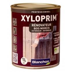 Xyloprim Bois noircis 1 L - Blanchon