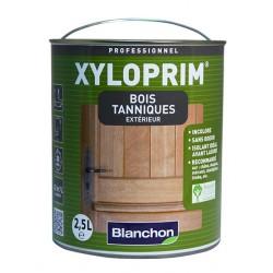 Xyloprim Bois Tanniques Blanchon, Pot de 1L