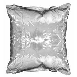 Colle AB 1300 - Sachet de 6 kg - BLANCHON