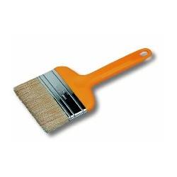 Spalter à lisser ou à vitrifier - largeur 150 mm