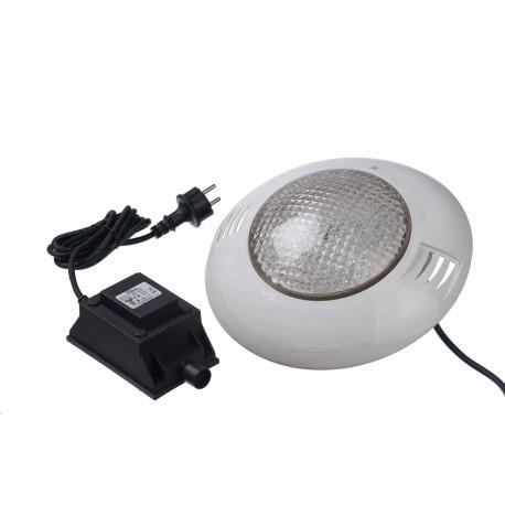 Kit Spot LED 350 - UBBINK
