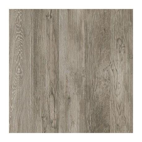 dalles gr s c rame effet bois 60x60 p 2cm nau 2 0 mirage evo 2 e manubricole. Black Bedroom Furniture Sets. Home Design Ideas