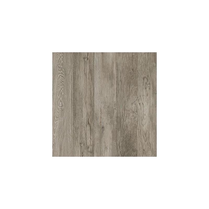 Dalles gr s c rame effet bois 60x60 p 2cm nau 2 0 for Dalle exterieur 60x60
