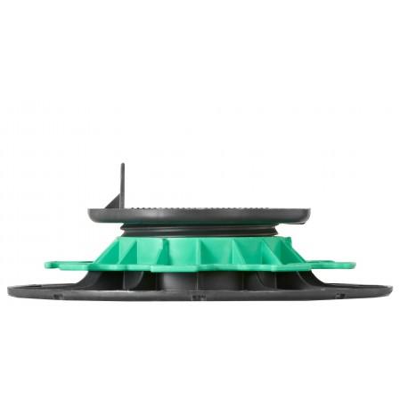 plot r glable 40 60mm terrasse lambourdes jouplast. Black Bedroom Furniture Sets. Home Design Ideas