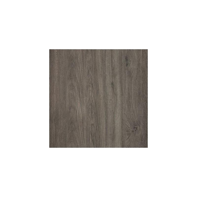 dalles ext rieures 30x120 p 2 cm sundeck spirit sd 03. Black Bedroom Furniture Sets. Home Design Ideas